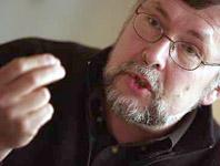 (18.07.2008) Wer dem Vortrag von <b>Hans Schöler</b>, Stammzellforscher am ... - 316